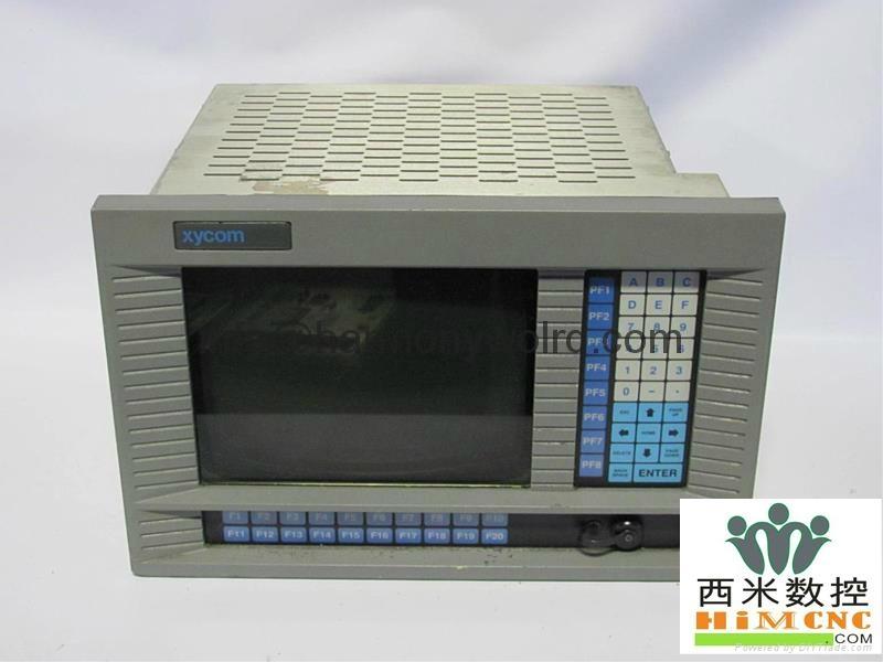 Upgrade Monitor for Xycom HMI 3408T 3406T 3512KPM  3510-KP 3410T 3515T  3535KPM  6