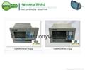 Upgrade Monitor for Xycom HMI 3408T 3406T 3512KPM  3510-KP 3410T 3515T  3535KPM  8