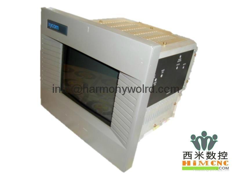 Upgrade Monitor for Xycom HMI 3408T 3406T 3512KPM  3510-KP 3410T 3515T  3535KPM  11