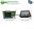 Upgrade Monitor for Xycom HMI 3408T 3406T 3512KPM  3510-KP 3410T 3515T  3535KPM  13
