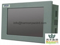 Upgrade Monitor for Xycom HMI 3408T 3406T 3512KPM  3510-KP 3410T 3515T  3535KPM  16