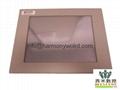 Upgrade Monitor for Xycom HMI 3408T 3406T 3512KPM  3510-KP 3410T 3515T  3535KPM  12