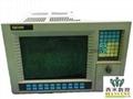 Upgrade Monitor for Xycom HMI 3408T 3406T 3512KPM  3510-KP 3410T 3515T  3535KPM  15