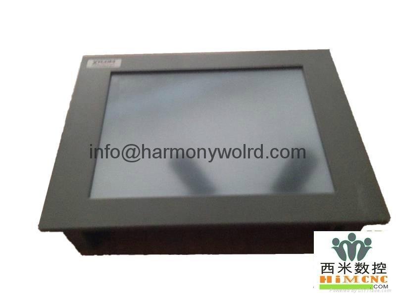 Upgrade Monitor for Xycom HMI 3408T 3406T 3512KPM  3510-KP 3410T 3515T  3535KPM  17