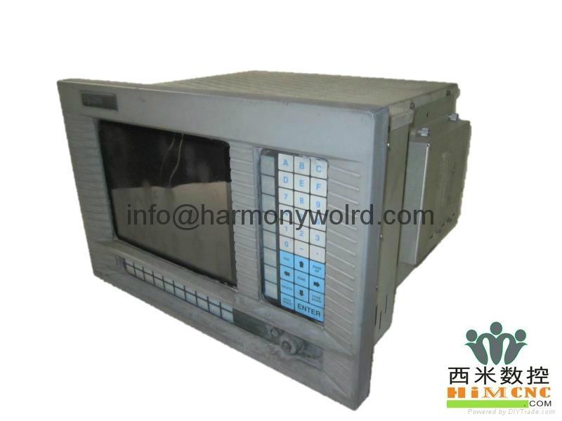 Upgrade Monitor for Xycom HMI 3408T 3406T 3512KPM  3510-KP 3410T 3515T  3535KPM  18