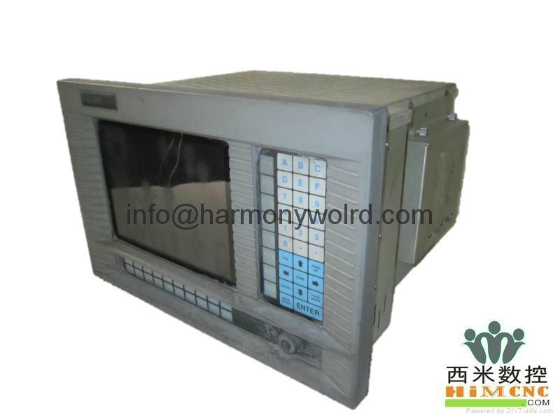Upgrade Monitor for Xycom HMI 3408T 3406T 3512KPM  3510-KP 3410T 3515T  3535KPM  19