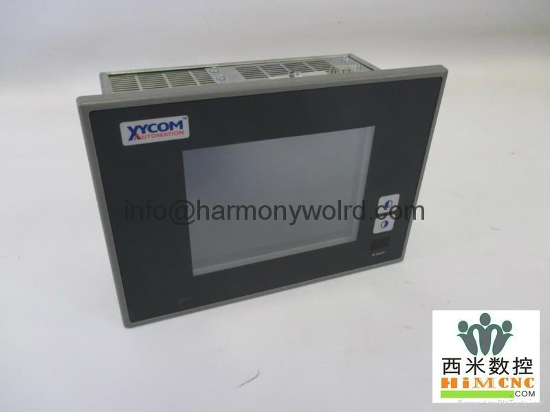 Upgrade Monitor for Xycom HMI 3408T 3406T 3512KPM  3510-KP 3410T 3515T  3535KPM  20