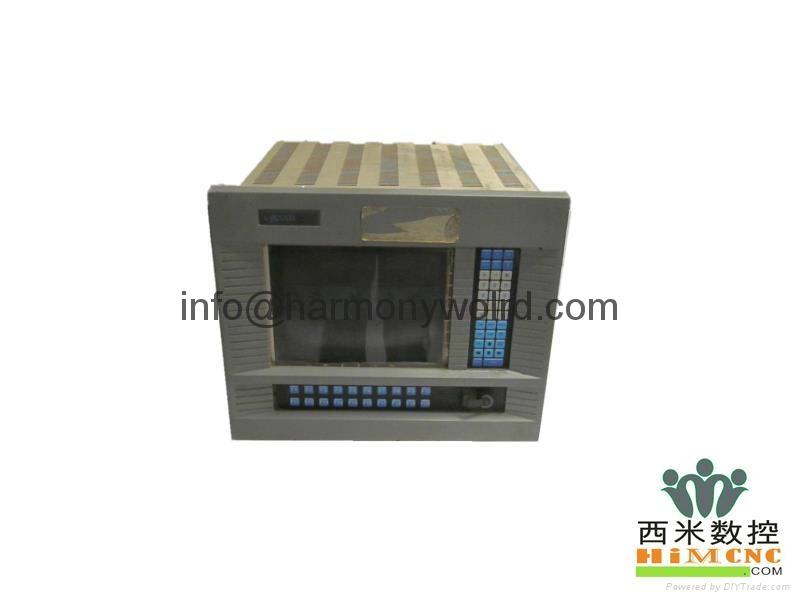 Upgrade Monitor for Xycom HMI 3712KPM  3715T 4115T 4615T 4615KPMT 5019T 4115T   3
