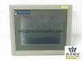 Upgrade Monitor for Xycom HMI 3712KPM  3715T 4115T 4615T 4615KPMT 5019T 4115T   4