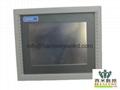 Upgrade Monitor for Xycom HMI 3712KPM  3715T 4115T 4615T 4615KPMT 5019T 4115T   6