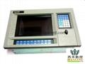 Upgrade Monitor for Xycom HMI 3712KPM  3715T 4115T 4615T 4615KPMT 5019T 4115T   7