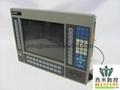 Upgrade Monitor for Xycom HMI 3712KPM  3715T 4115T 4615T 4615KPMT 5019T 4115T