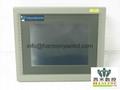 Upgrade Monitor for Xycom HMI 3712KPM  3715T 4115T 4615T 4615KPMT 5019T 4115T   8