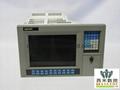 Upgrade Monitor for Xycom HMI 3712KPM  3715T 4115T 4615T 4615KPMT 5019T 4115T   13
