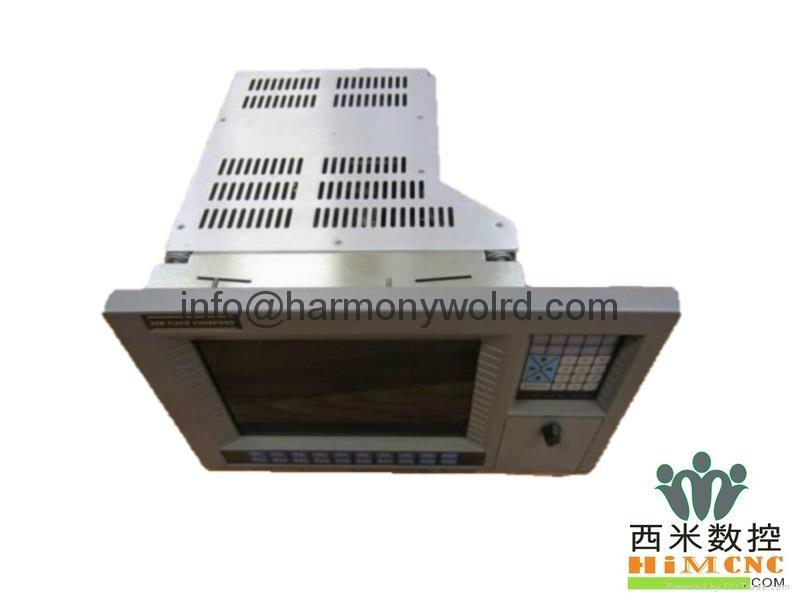 Upgrade Monitor for Xycom HMI 3712KPM  3715T 4115T 4615T 4615KPMT 5019T 4115T   14