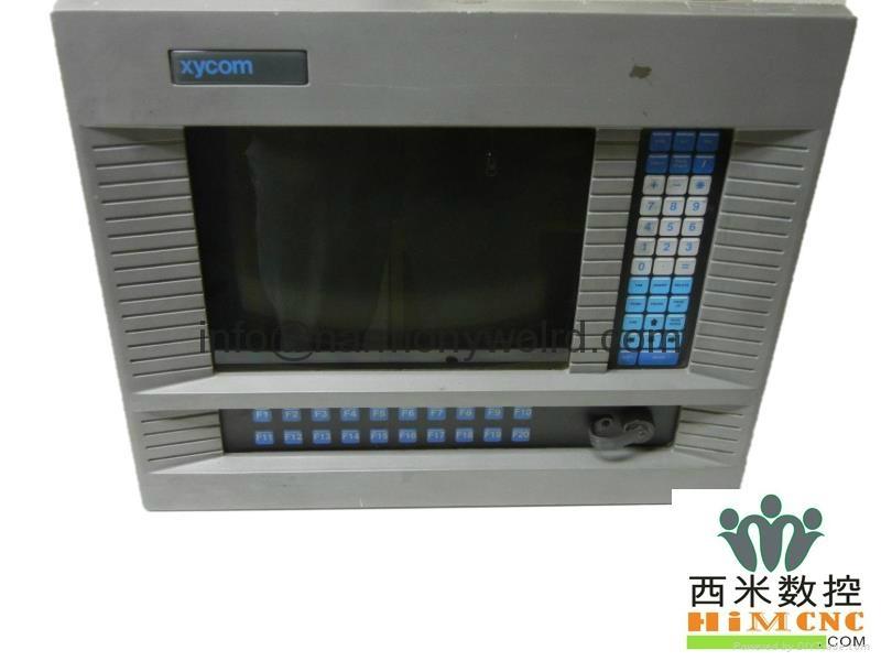 Upgrade Monitor for Xycom HMI 3712KPM  3715T 4115T 4615T 4615KPMT 5019T 4115T   15