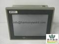 Upgrade Monitor for Xycom HMI 3712KPM  3715T 4115T 4615T 4615KPMT 5019T 4115T   16