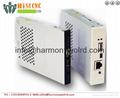 USB Floppy drive for Xycom 1400 /1401 1500 & 1503 1504 1506 1507 Industrial PCs 3