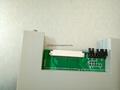 USB Floppy drive for Xycom 1400 /1401 1500 & 1503 1504 1506 1507 Industrial PCs 8