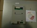USB Floppy drive for Xycom 1400 /1401 1500 & 1503 1504 1506 1507 Industrial PCs 9