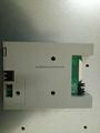 USB Floppy drive for Xycom 1400 /1401 1500 & 1503 1504 1506 1507 Industrial PCs 10