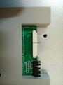 USB Floppy drive for Xycom 1400 /1401 1500 & 1503 1504 1506 1507 Industrial PCs 11