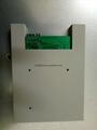 USB Floppy drive for Xycom 1400 /1401 1500 & 1503 1504 1506 1507 Industrial PCs 12