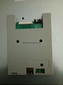 USB Floppy drive for Xycom 1400 /1401 1500 & 1503 1504 1506 1507 Industrial PCs 13