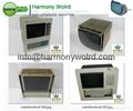 Upgrade Modicon Monitors 100-258 553VIC10100 553VIC10101 553VIC14430 557VCM76110 17