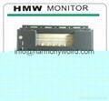 Upgrade MODICON MONITOR 91-01161-00 91-00745-10 PA-0610-000 91-01424-00   5