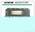 Upgrade MODICON MONITOR 91-01161-00 91-00745-10 PA-0610-000 91-01424-00   8