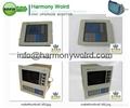 Upgrade Modicon Monitors 91-00744-06 91-00935-00 91-01064-00 91-01094-00 to LCDs 4