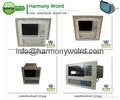 Upgrade Modicon Monitors 91-01161-00 91-01424-00 91-01430-00 91-01430-02 to LCDs 14