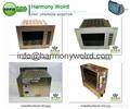Upgrade Modicon Monitors 91-01161-00 91-01424-00 91-01430-00 91-01430-02 to LCDs