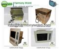 Upgrade MM-PM15-414 MM-PM21-400 MM-PM22400C MM-PMA1-400 Modicon Monitors to LCD  11