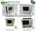Upgrade PA-0547-100 PA-0547-200 PA-0602-000 PA-0612-000 Modicon Monitors to LCD  17