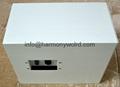 Upgrade 1C600KD512 Fanuc Monitors A02B-0091-C052 A02B-0094-C047 A02B-0098-C131  4