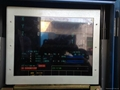 Upgrade 1C600KD512 Fanuc Monitors A02B-0091-C052 A02B-0094-C047 A02B-0098-C131  5