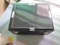 Upgrade 1C600KD512 Fanuc Monitors A02B-0091-C052 A02B-0094-C047 A02B-0098-C131  6