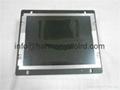 Upgrade A02B-0120-C041/MAR Fanuc Monitors A02B-0120-C061/TA A02B-0120-C066  3
