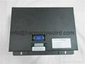 Upgrade A02B-0120-C071/MA Fanuc Monitors A02B-0163-C322 A02B-0163-C341