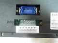Upgrade A02B-0120-C071/MA Fanuc Monitors A02B-0163-C322 A02B-0163-C341  6