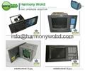 Upgrade A02B-0120-C071/MA Fanuc Monitors A02B-0163-C322 A02B-0163-C341  12