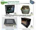 Upgrade A02B-0166-C001 Fanuc Monitors A02B-0200-C071 A02B-0200-C115  6