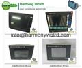 Upgrade A02B-0166-C001 Fanuc Monitors A02B-0200-C071 A02B-0200-C115  7