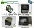 Upgrade A02B-0166-C001 Fanuc Monitors A02B-0200-C071 A02B-0200-C115  12