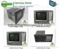 Upgrade A02B-0166-C001 Fanuc Monitors A02B-0200-C071 A02B-0200-C115  15