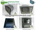 Upgrade A02B-0166-C001 Fanuc Monitors A02B-0200-C071 A02B-0200-C115  16