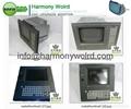Upgrade A05B-2020-C101 FanucMonitor A05B-2020-C103 A05B-2022-C101 A61L-0001-0072 8
