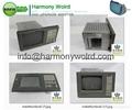 Upgrade A61L-0001-0076 FanucMonitor A61L-0001-0093 A61L-0001-0095 A61L00010096  16